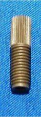 NE-231-N5