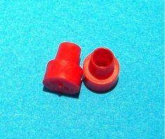 NE-310-5-100-Red