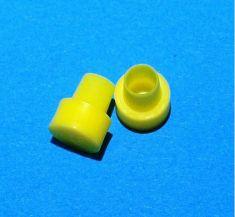 NE-310-5-100-Yellow