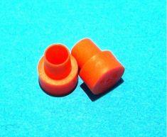 NE-310-5-100-Orange
