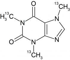 CC516P