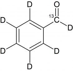 CCD472P