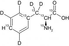 CCDN4026P