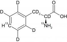 CCDN4028P