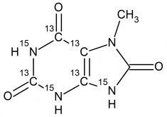 CCN4552P