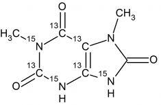 CCN4555P