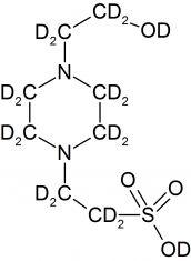 CD1160P1