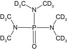 CD1218P