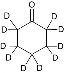 CD1226P
