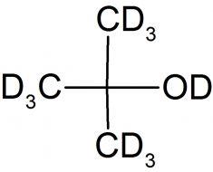 CD1234P