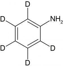 CD1241P