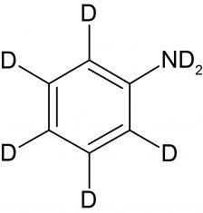 CD1242P