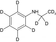 CD1243P