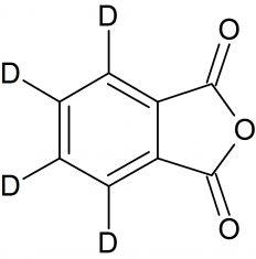 CD1246P