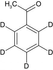 CD1248P