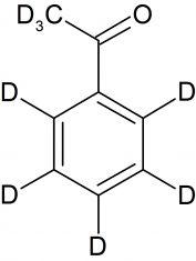 CD1250P