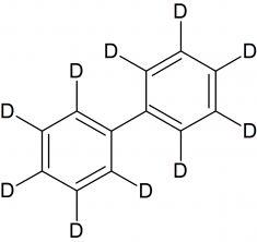 CD1251P