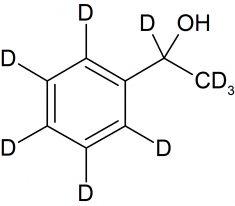 CD1255P