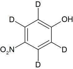 CD1256P