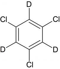 CD1263P