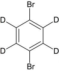 CD1264P