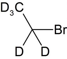 CD1268P