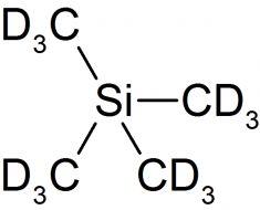 CD1281P
