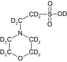 CD1940P1