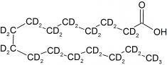 CD2185P