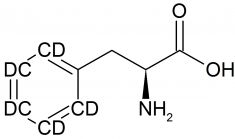 CD2242P