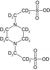 CD2300P