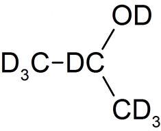 CD2501P