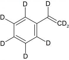 CD3801P100