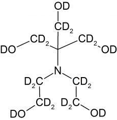 CD470P1