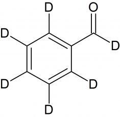 CD471P
