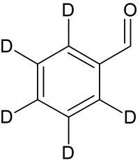 CD473P