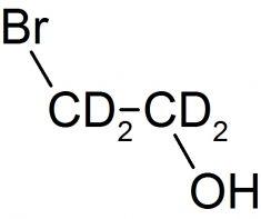 CD490P