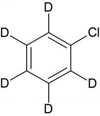 CD491P