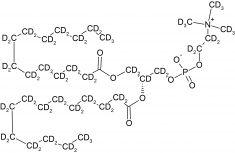 CD5015P