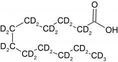 CD593P