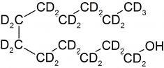 CD595P1
