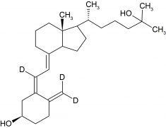 CD6113P