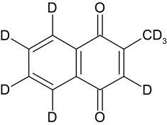 CD6200P