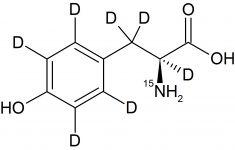 CDN4200P