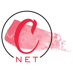 CCN540P1