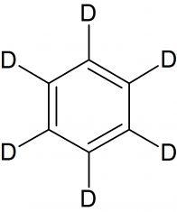 D301DA