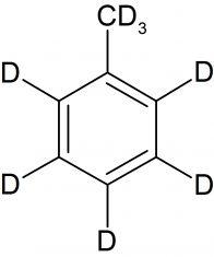 D005F