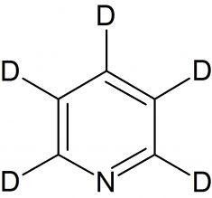 D013FE