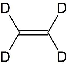 G-Ethylene-D4