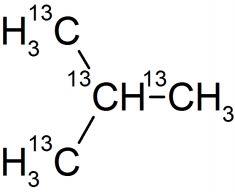 G-Methyl-Propane-13C4